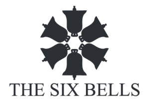 Six Bells Logo